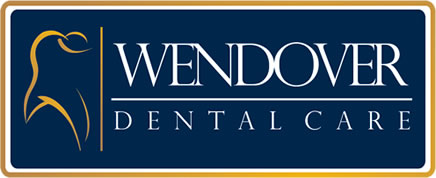 Wendover Dental Care - Dentist in Wendover, UT